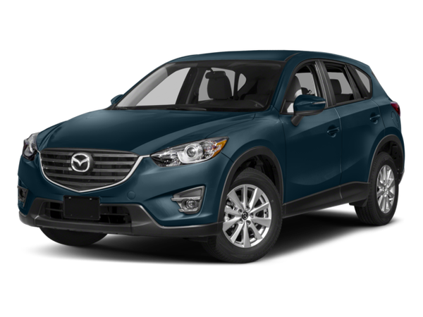 Mazda Dealerships In Georgia >> 2015 Mazda Cx 5 For Sale New Mazda Dealership In Macon Ga